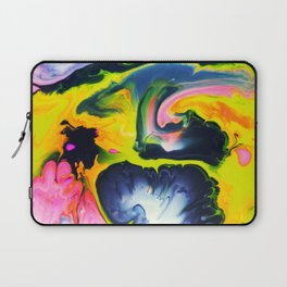 Chaser Laptop Sleeve