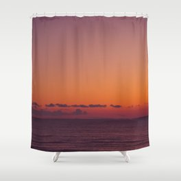 Days Like This Shower Curtain