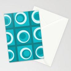 MILLER Stationery Cards