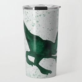 Echo Travel Mug