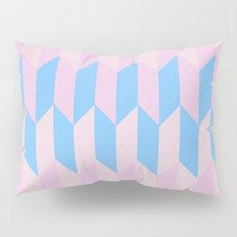 Bocks N6 Pillow Sham