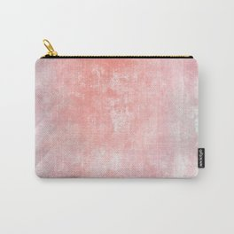 Abstract Pastels Carry-All Pouch