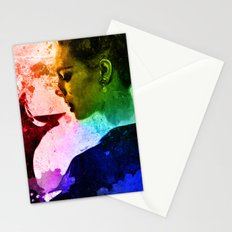 The Connoisseur Stationery Cards