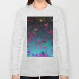 Colour Splash G529 Long Sleeve T-shirt