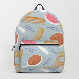 Self Care Backpack