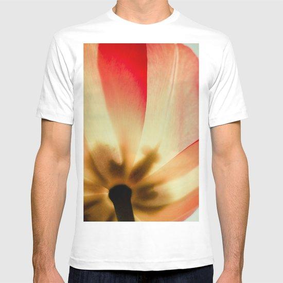 Bloom T-shirt