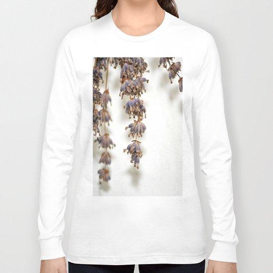 nature ##### # Long Sleeve T-shirt