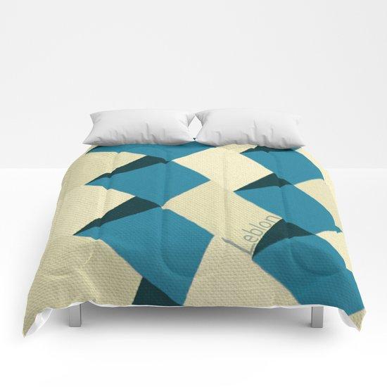 Leblon Comforters