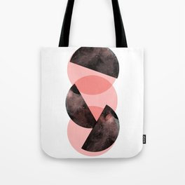 Cir Tote Bag