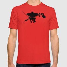 Voyager 1 T-shirt
