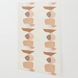 Balancing Elements II Wallpaper
