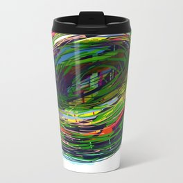 Nest Metal Travel Mug
