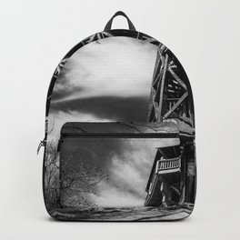 The dark tower Backpack