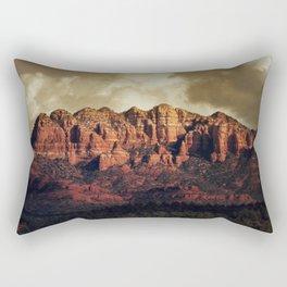 | Arizona | Rectangular Pillow