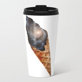 Lick the Universe Travel Mug