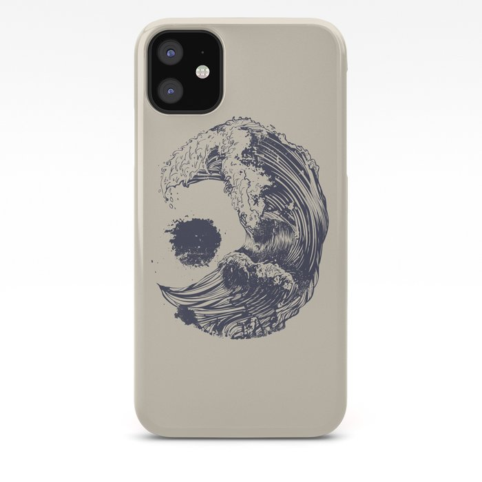Swell iPhone 11 case