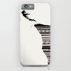 Cliff Diver Slim Case iPhone 6s