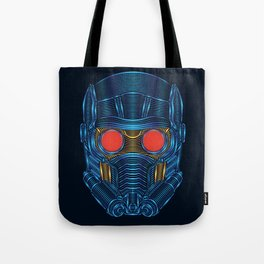 Star-Lord | Guardians of the Galaxy Tote Bag