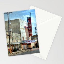 Lynn Stationery Cards