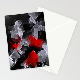 many colors for your home -52- Stationery Cards