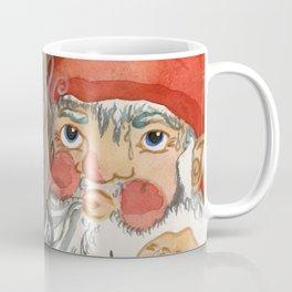 Birth of a cat Coffee Mug