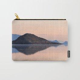 Salar de Uyuni 3 Carry-All Pouch
