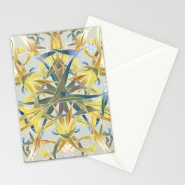 Supreeme Stationery Cards
