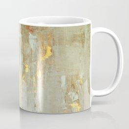 Goldie Coffee Mug
