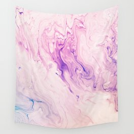 Marble No. 15 Wall Tapestry