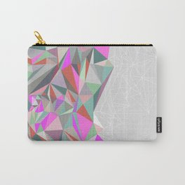 Graphic 199 XY Carry-All Pouch