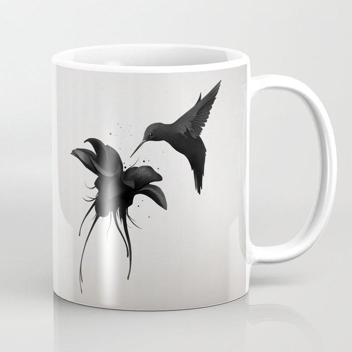 Chorum Coffee Mug