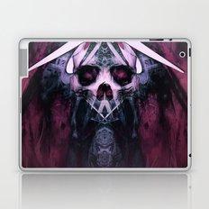 Warlokk's Totem Laptop & iPad Skin