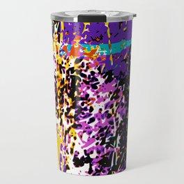 Colonnade Travel Mug