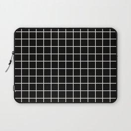 'BASIC' 11 Laptop Sleeve