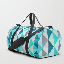 blyss Duffle Bag