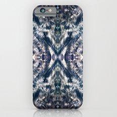 DARK RIFT Slim Case iPhone 6s