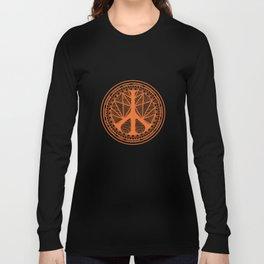 Mandi Long Sleeve T-shirt