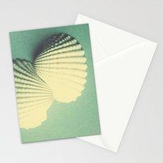 Soul Mates Stationery Cards
