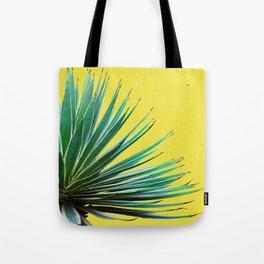 Tropicália Tote Bag