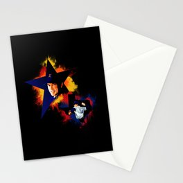 Nolan Ryan Stationery Cards