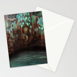Annadalle Stationery Cards