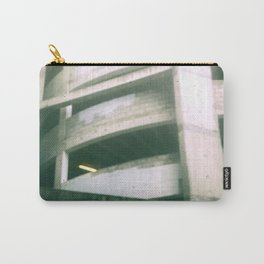 Opus Carry-All Pouch