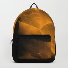 Obsession Backpack