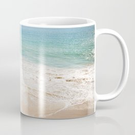Malibu Dreaming Coffee Mug
