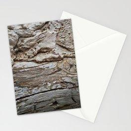 029 Stationery Cards