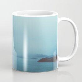 Mystic Morning Coffee Mug
