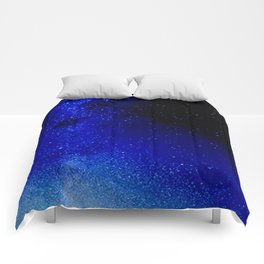 Milkyway Comforters