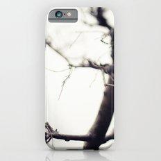Small Tree iPhone 6s Slim Case
