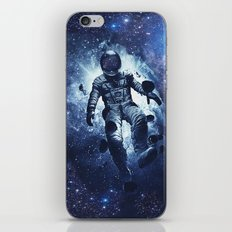 This is Travel iPhone & iPod Skin