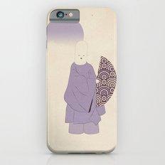 k a b u k i p o e t Slim Case iPhone 6s